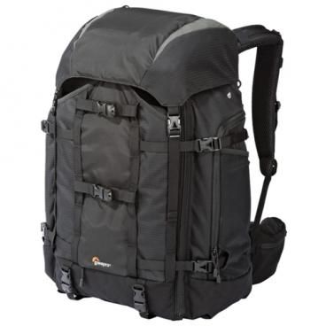 Рюкзак для фотокамеры Lowepro Pro Trekker 450 AW
