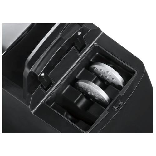 Мясорубка Bosch MFW 67600