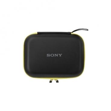 Чехол для видеокамеры Sony LCM-AKA1