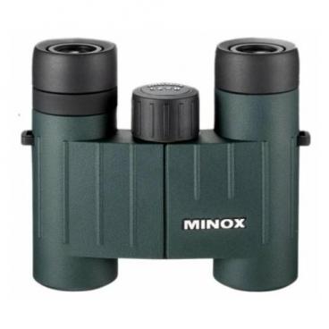 Бинокль Minox BV 8x25 BRW