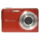 Фотоаппарат CASIO Exilim Card EX-S770
