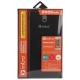 Аккумулятор Intro WPB8000
