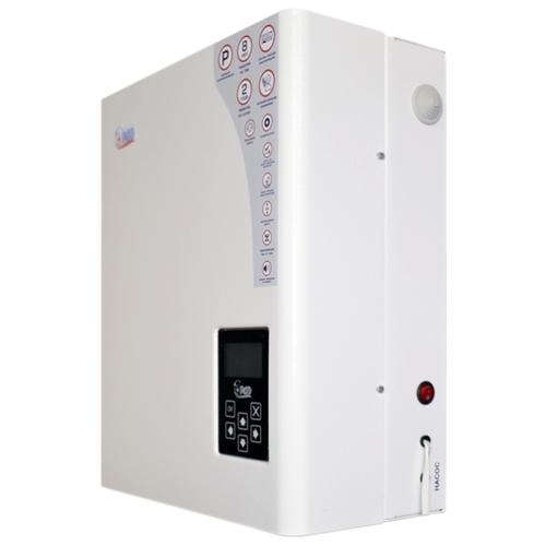 Электрический котел Рэко 21П 21 кВт одноконтурный
