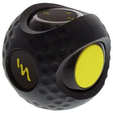 Портативная акустика T'nB Hpspball