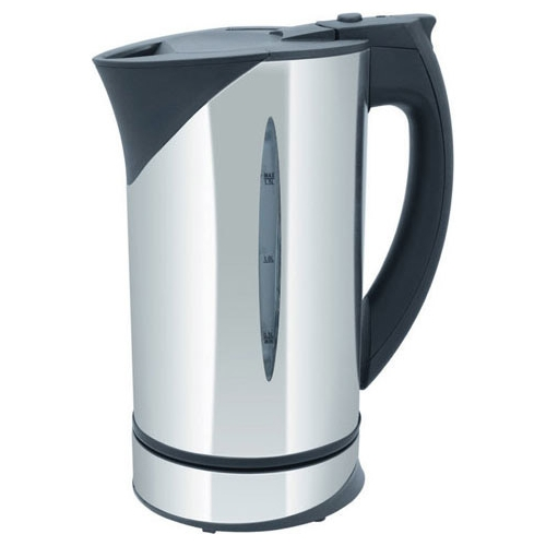 Чайник VES 1022