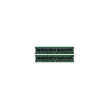 Оперативная память 2 ГБ 2 шт. HP 397413-B21