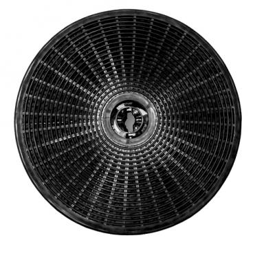 Фильтр угольный LEX F