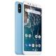 Смартфон Xiaomi Mi A2 6/128GB Android One