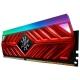 Оперативная память 8 ГБ 1 шт. ADATA AX4U320038G16-SR41
