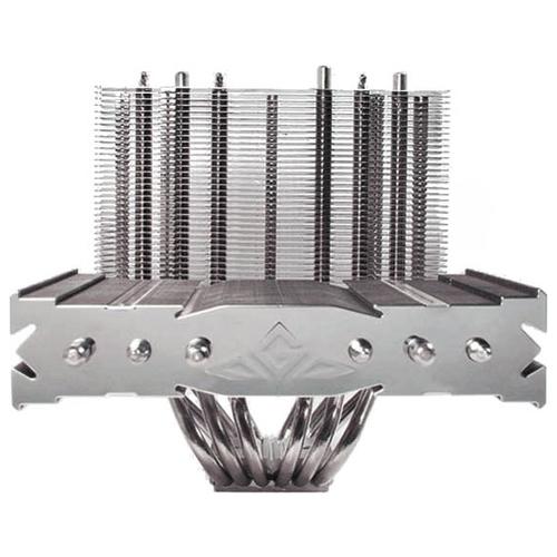 Кулер для процессора Prolimatech Genesis