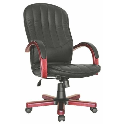 Компьютерное кресло Мирэй Групп Дипломат экстра для руководителя