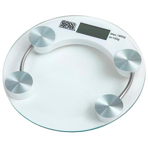 Весы Goodhelper BS-S50