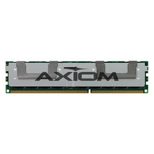 Оперативная память 8 ГБ 1 шт. Axiom AX31600R11W/8G