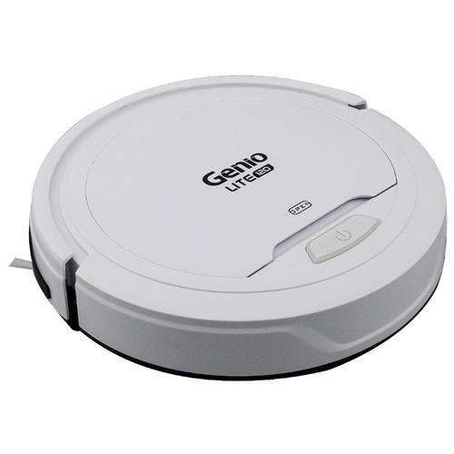 Робот-пылесос Genio Lite 120
