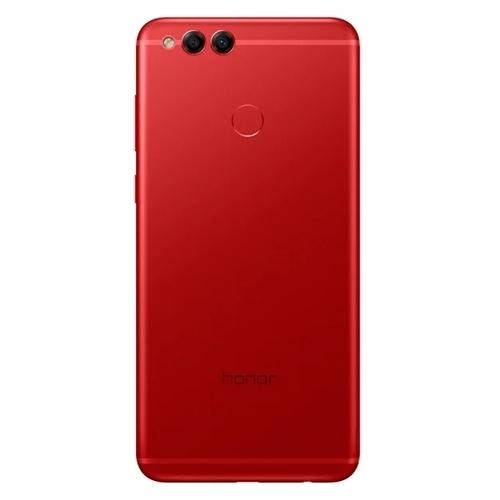 Смартфон Honor 7X 128GB