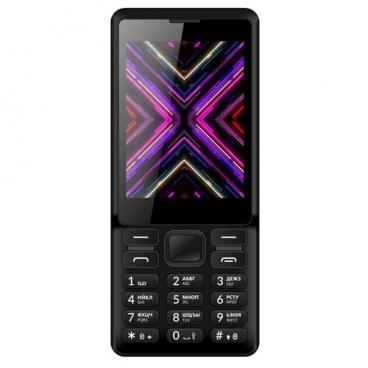 Телефон VERTEX D528