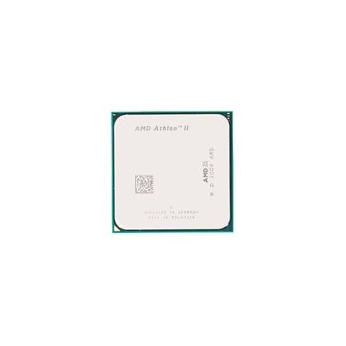 Процессор AMD Athlon II X2