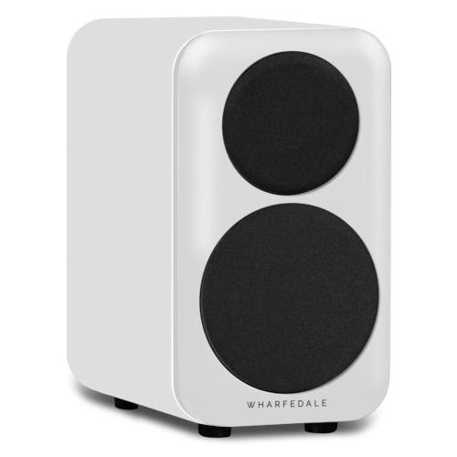 Акустическая система Wharfedale D320