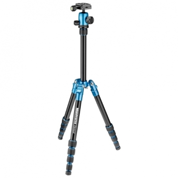 Штатив Manfrotto MKELES5BL-BH