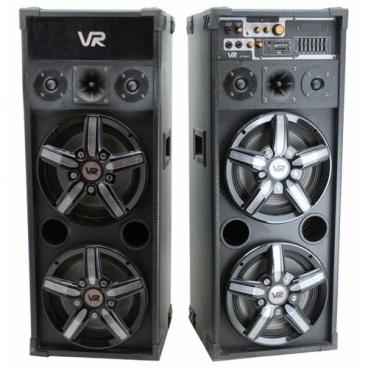 Компьютерная акустика VR HT-D907V