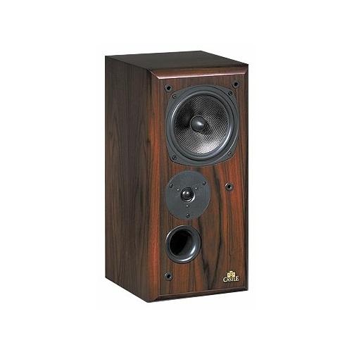 Акустическая система Castle Acoustics Warwick 3