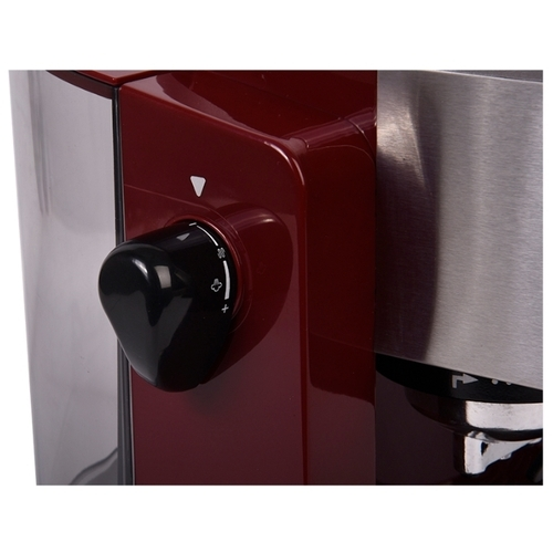 Кофеварка рожковая Oursson EM1900/DC