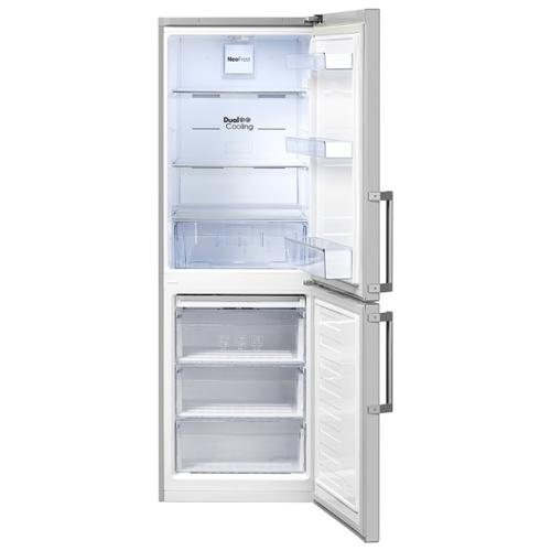 Холодильник Beko CNKR5296K21S