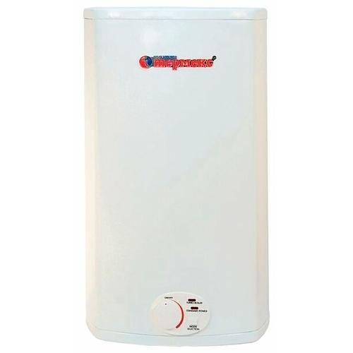 Накопительный электрический водонагреватель Thermex Sprint 30 SPR-V