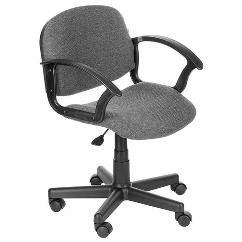 Компьютерное кресло МЕБЕЛЬТОРГ Формула офисное