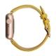 Dbramante1928 Ремешок Madrid для Apple Watch 38/40mm