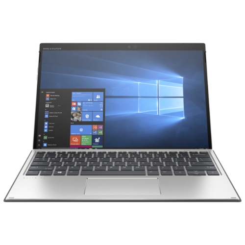 Планшет HP Elite x2 1013 G4 i7 8Gb 512Gb LTE keyboard