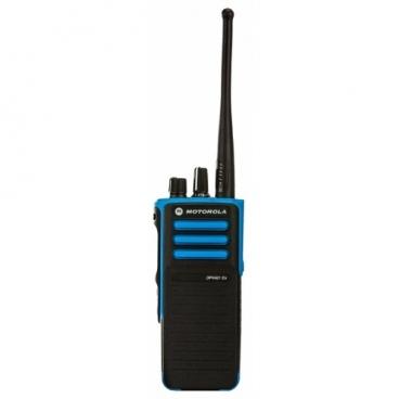 Рация Motorola DP4401Ex