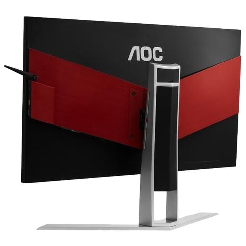 Монитор AOC AGON AG241QG