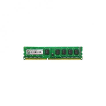 Оперативная память 4 ГБ 1 шт. Transcend TS512MLK64V3N