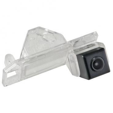 Камера заднего вида SWAT VDC-067