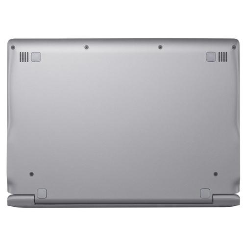 Ноутбук Lenovo IdeaPad S21e20