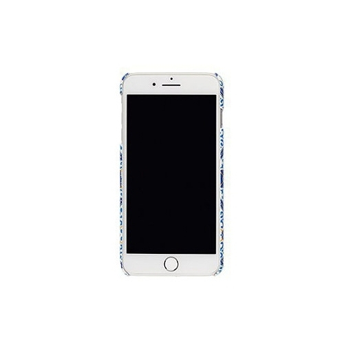 Чехол Richmond & Finch IP7-1 для Apple iPhone 7 Plus/iPhone 8 Plus