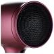 Фен Philips BHD282 DryCare