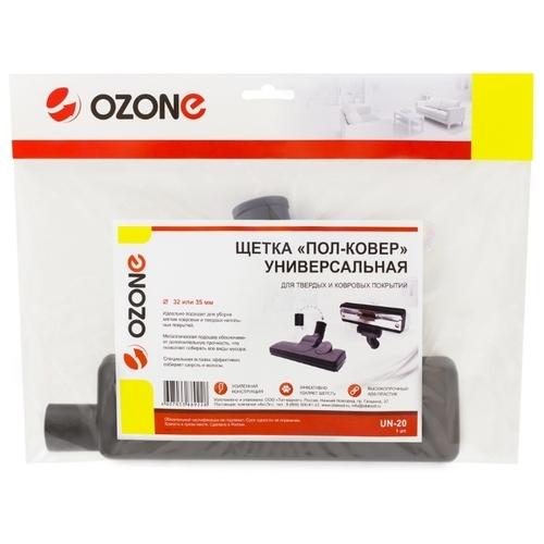 Ozone Насадка пол-ковер UN-20
