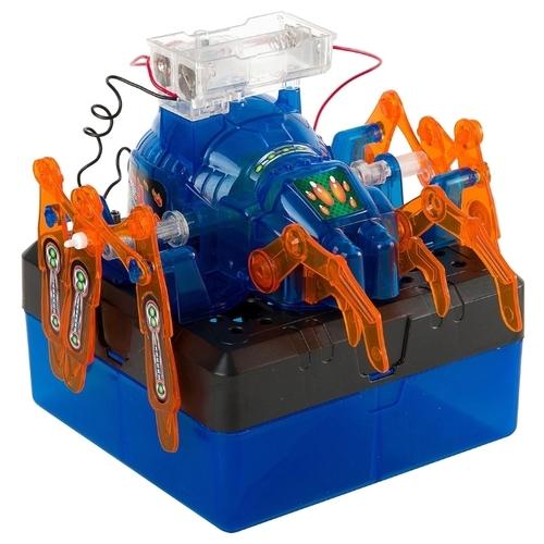 Набор BONDIBON Робот-паук (ВВ2340)