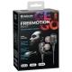 Наушники Defender FreeMotion B640