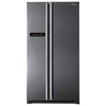 Холодильник Daewoo Electronics FRN-X600BCS
