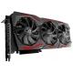 Видеокарта ASUS GeForce RTX 2070 1410MHz PCI-E 3.0 8192MB 14000MHz 256 bit 2xHDMI HDCP Strix Gaming OC
