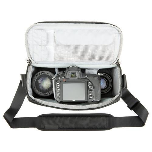 Сумка для фотокамеры Think Tank StoryTeller 8