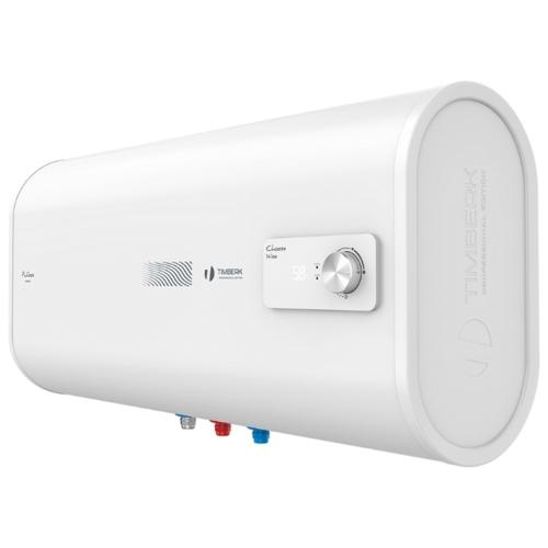 Накопительный электрический водонагреватель Timberk SWH FSL2 100 HE