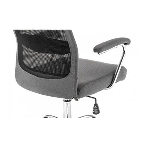 Компьютерное кресло Woodville Sigma офисное
