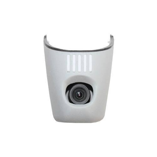 Видеорегистратор Axiom PREMIUM AUDI EDITION, 2 камеры