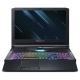 Ноутбук Acer Predator Helios 700 (PH717-71)