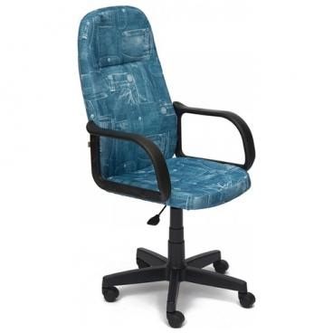 Компьютерное кресло TetChair Лидер