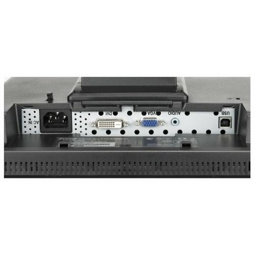 Монитор Iiyama ProLite T1532MSC-B3X